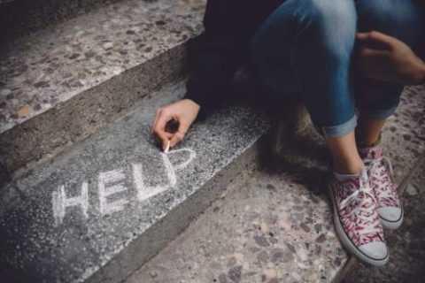 У подростков свое видение проблемы