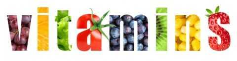 В корнеплодах содержится масса полезных витаминов и микроэлементов.