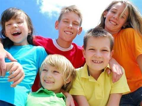 В последние годы отмечается рост развития СД у детей.