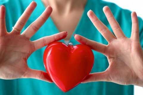 Защита сердечно-сосудистой системы с помощью противодиабетических средств