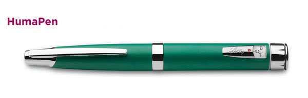 Шприц ручка Хумапен