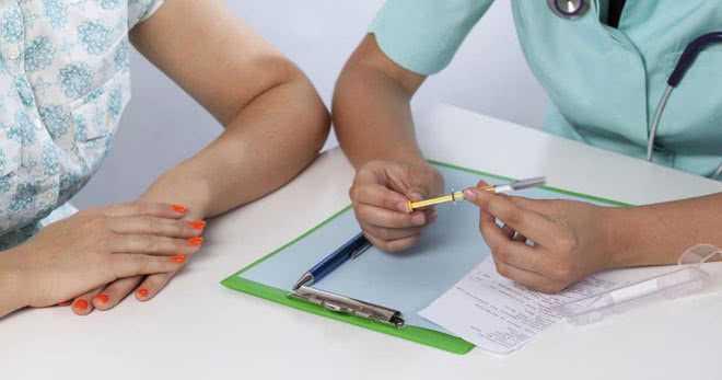 Как правильно колоть инсулин при сахарном диабете