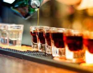 Алкоголь при сахарном диабете - последствия приема
