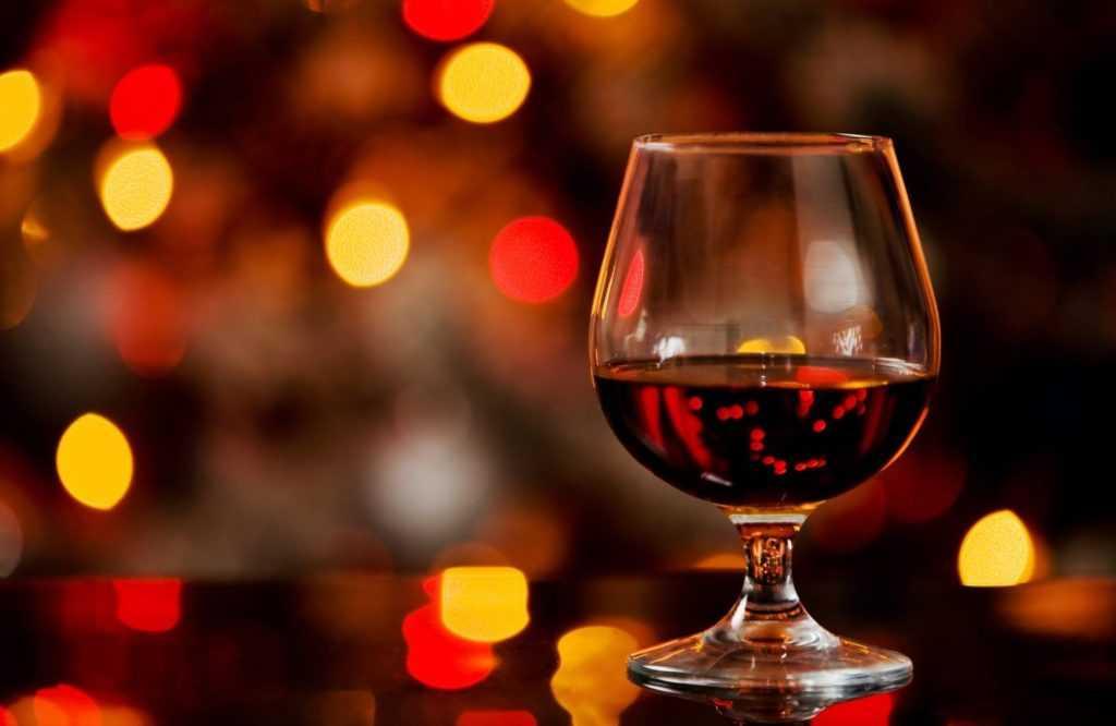 Спиртное и диабет 1 типа