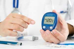 Аппараты для лечения сахарного диабета