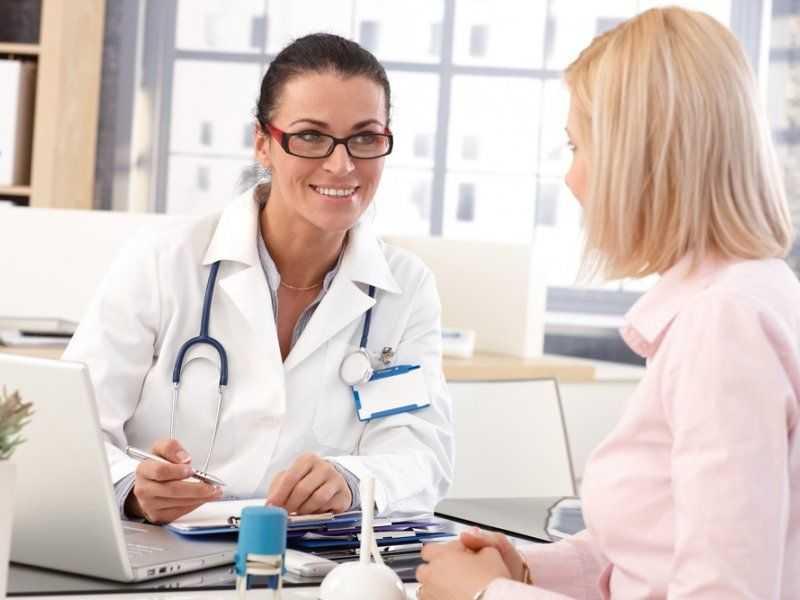 Выполнение рекомендаций врача