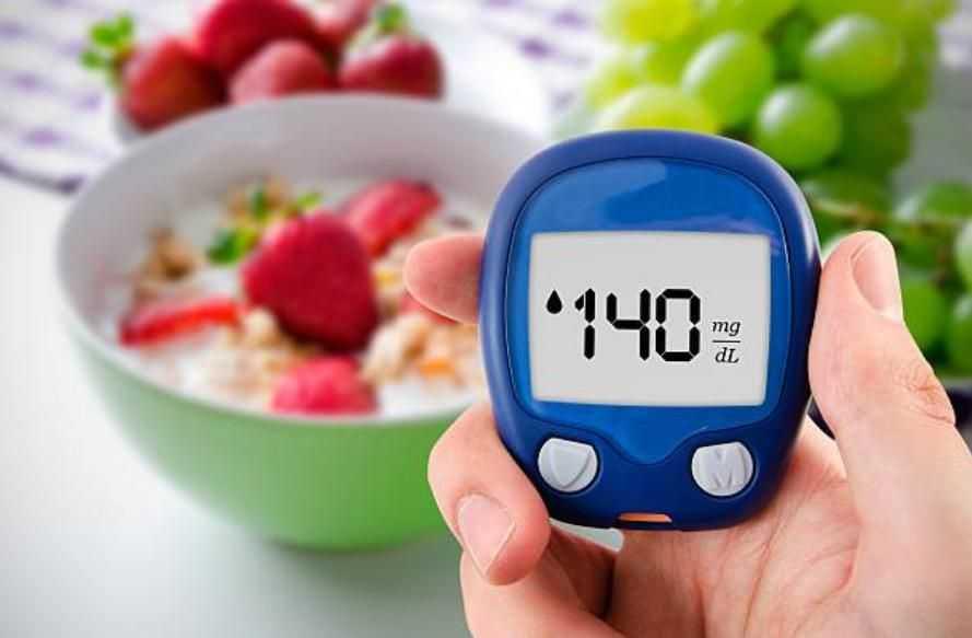 Когда применяют пролонгированный инсулин