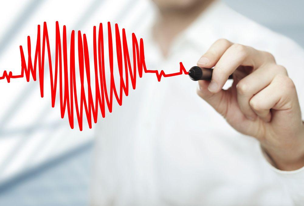 Причины повышения давления при диабете