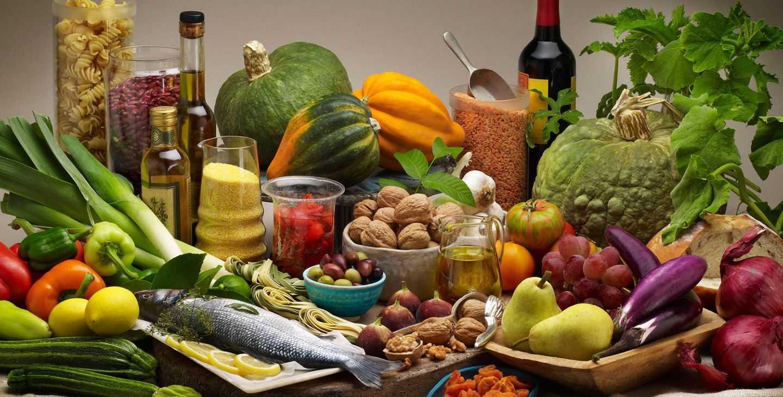 гликемическая нагрузка продуктов