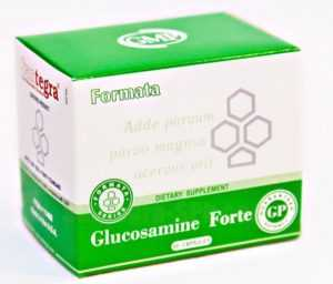 Глюкозамин при сахарном диабете