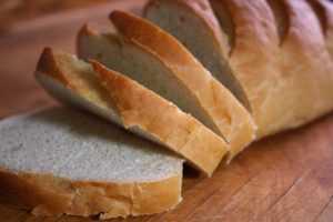 Хлеб, который можно есть при диабете