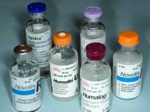 Как хранить инсулин в домашних условиях