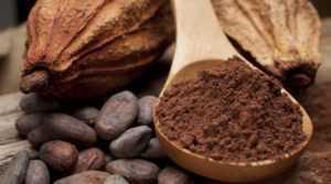 Какао при диабете