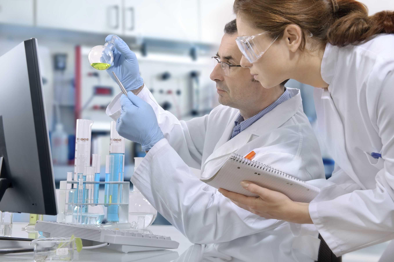 Лечение диабета стволовыми клетками