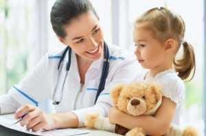 Лечится ли сахарный диабет у детей