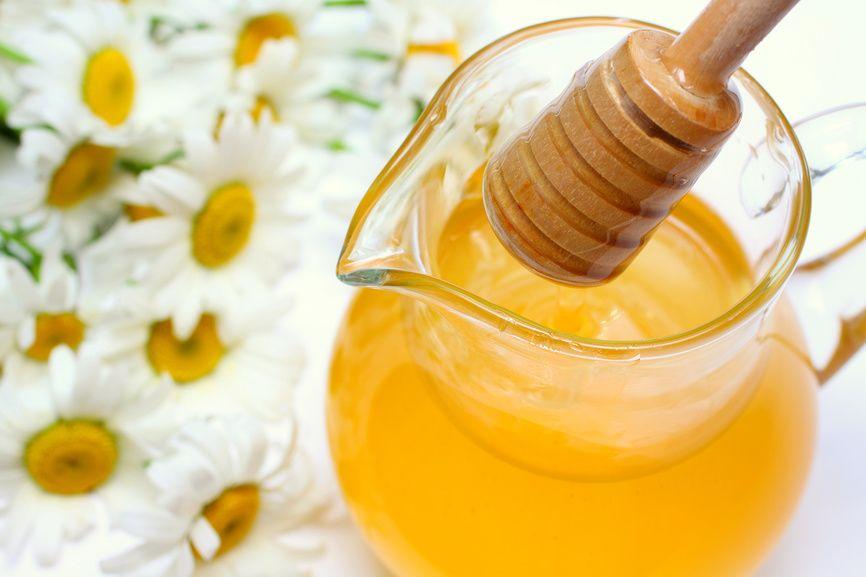 Польза меда и правила употребления