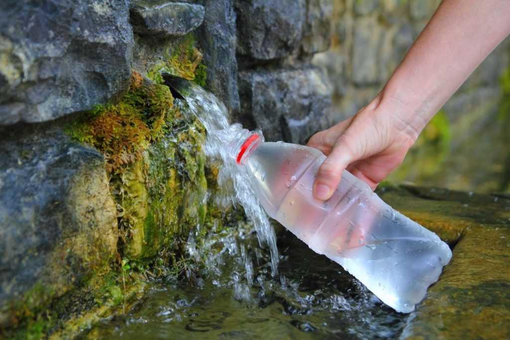 Как правильно восполнить кальциевые запасы