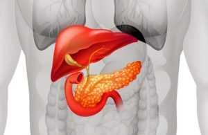 Как снизить инсулин в крови