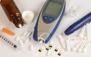 С-пептиды при сахарном диабете - анализ, норма, повышение и понижение значений