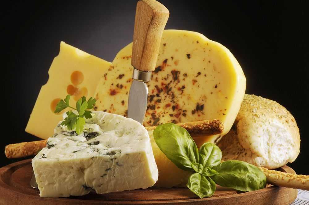 Как сыр влияет на сахар в крови