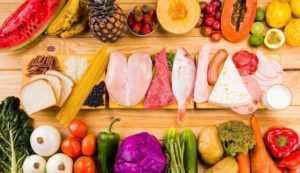 Углеводы при диабете - норма, какие можно