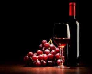 Вино при диабете - какое можно, а какое нельзя