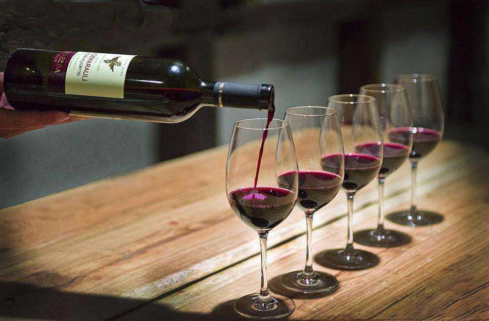 Разрешено ли вино при сахарном диабете