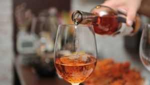 Гликемический индекс алкоголя