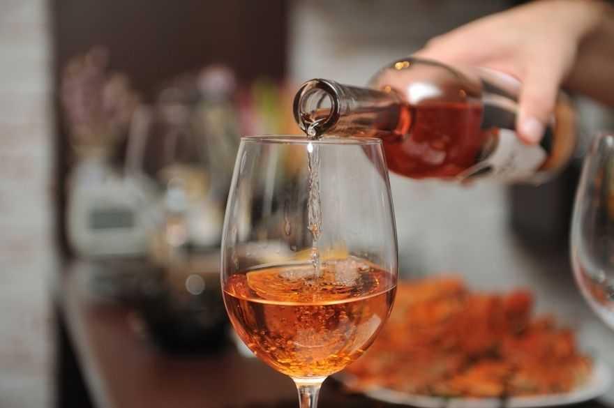 Метформин и алкоголь - совместимость, через сколько можно пить