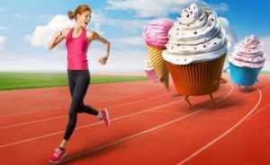 Как похудеть при диабете и повышенном инсулине