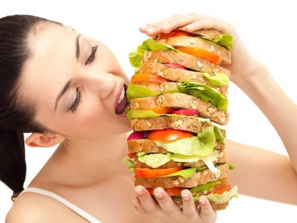 Симптоматика вторичного диабета