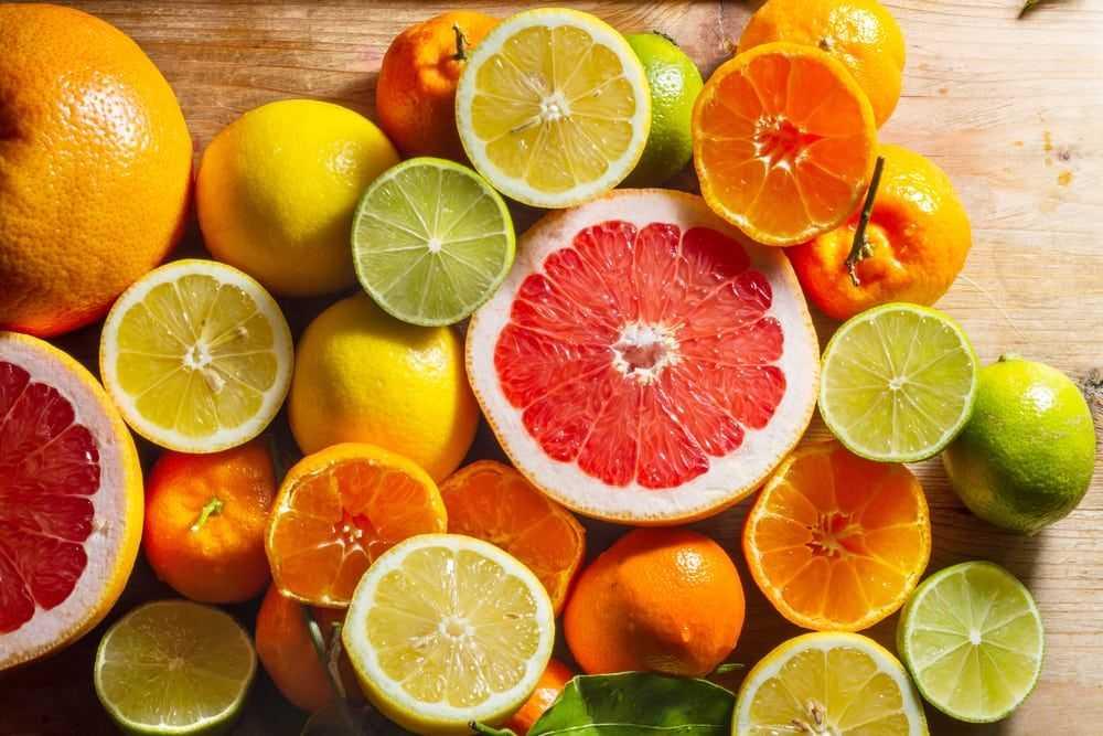 Продукты для снижения сахара в крови