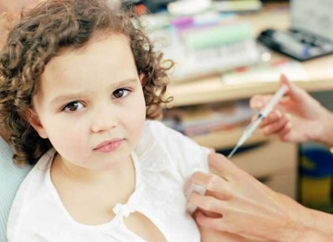 лечение диабета 1 типа у детей