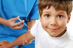 Сахарный диабет у детей от 0 до 3 лет