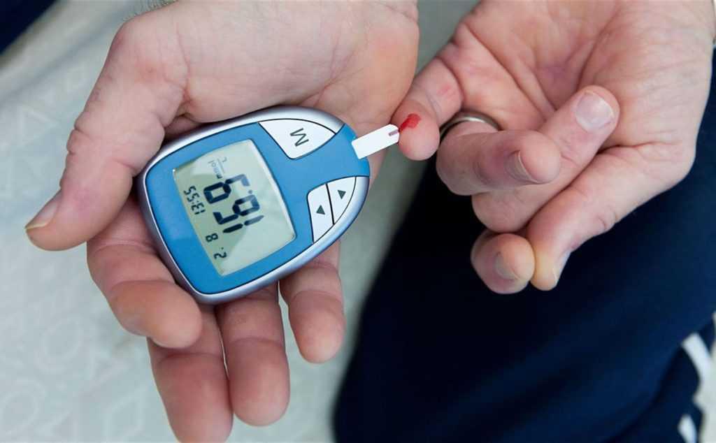 Что такое моди диабет