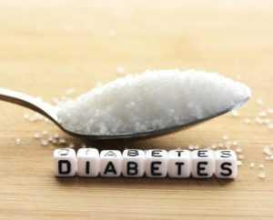 Как снизить сахар при диабете 2