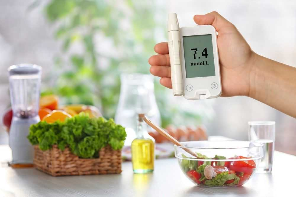 Как достоверно определить - диабет 1 или 2 типа?