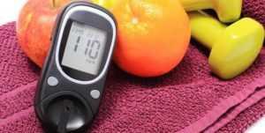 Когда ставится диагноз сахарный диабет