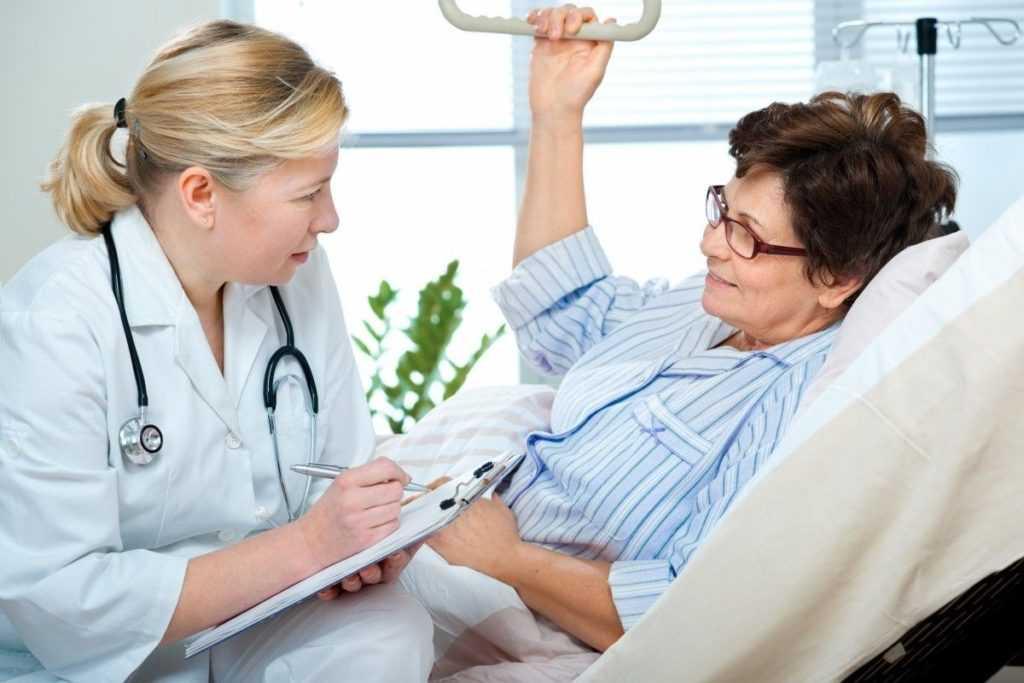 Противопоказания к применению инсулина