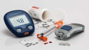 Глюкофаж или Метформин - что лучше при диабете