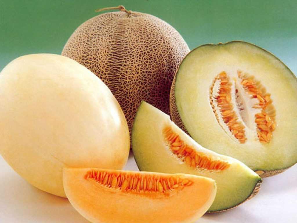 Запрещенные фрукты
