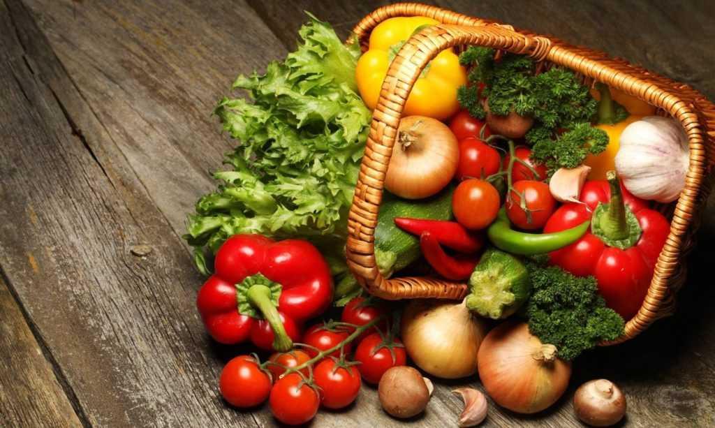Почему нужно соблюдать диету