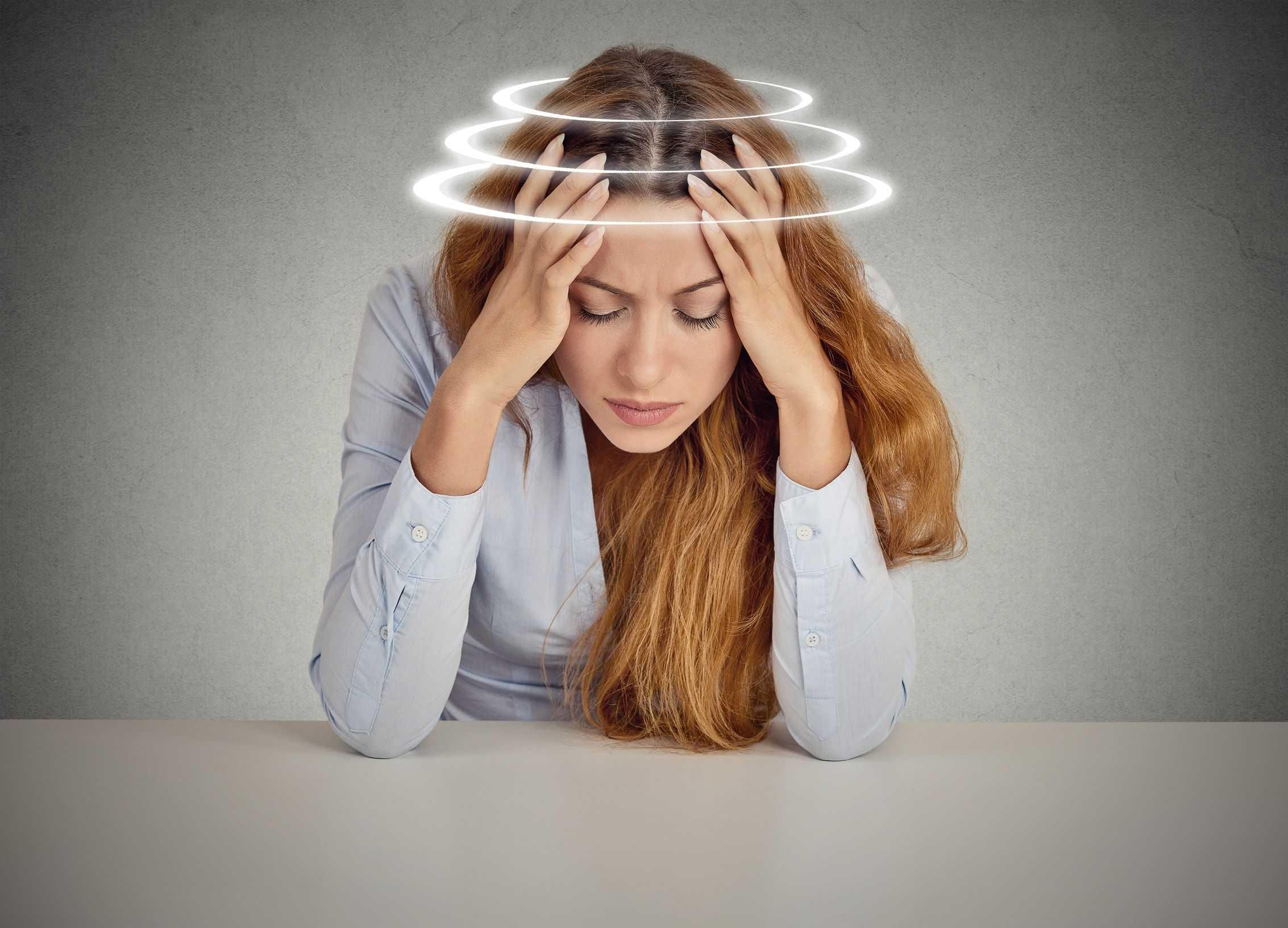 Синдром Сомоджи