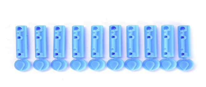 какие ланцеты подходят для глюкометра Сателлит
