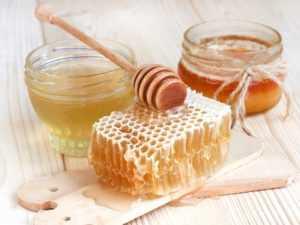 Как мед влияет на сахар в крови