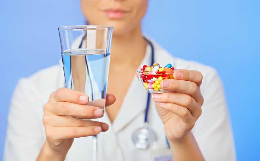 Что делать, чтобы снизить сахар в крови