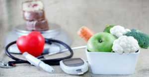Как и когда мерить сахар в крови глюкометром
