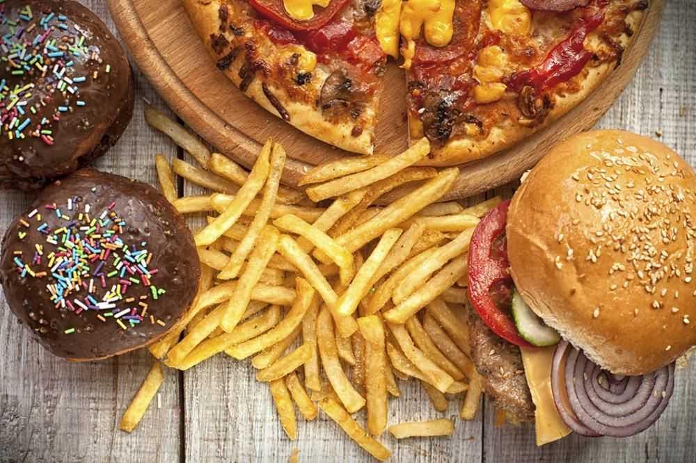 Повышение сахара в крови при диабете 2 типа