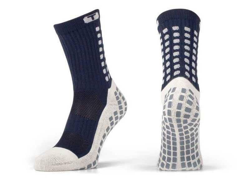 Зачем при диабете специальные носки