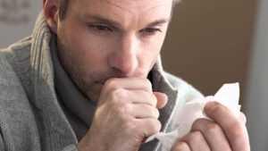 Таблетки и сиропы от кашля для диабетиков
